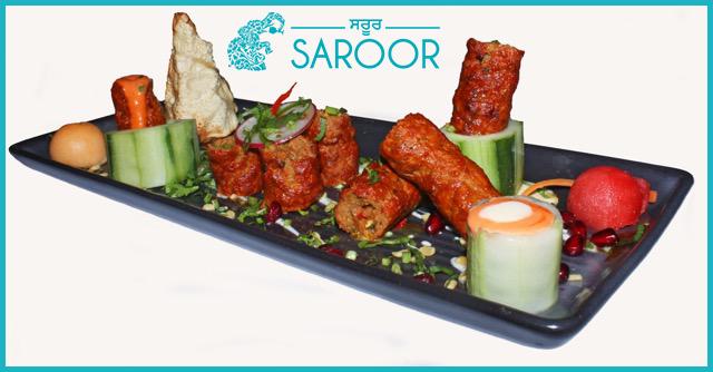 saroor-1