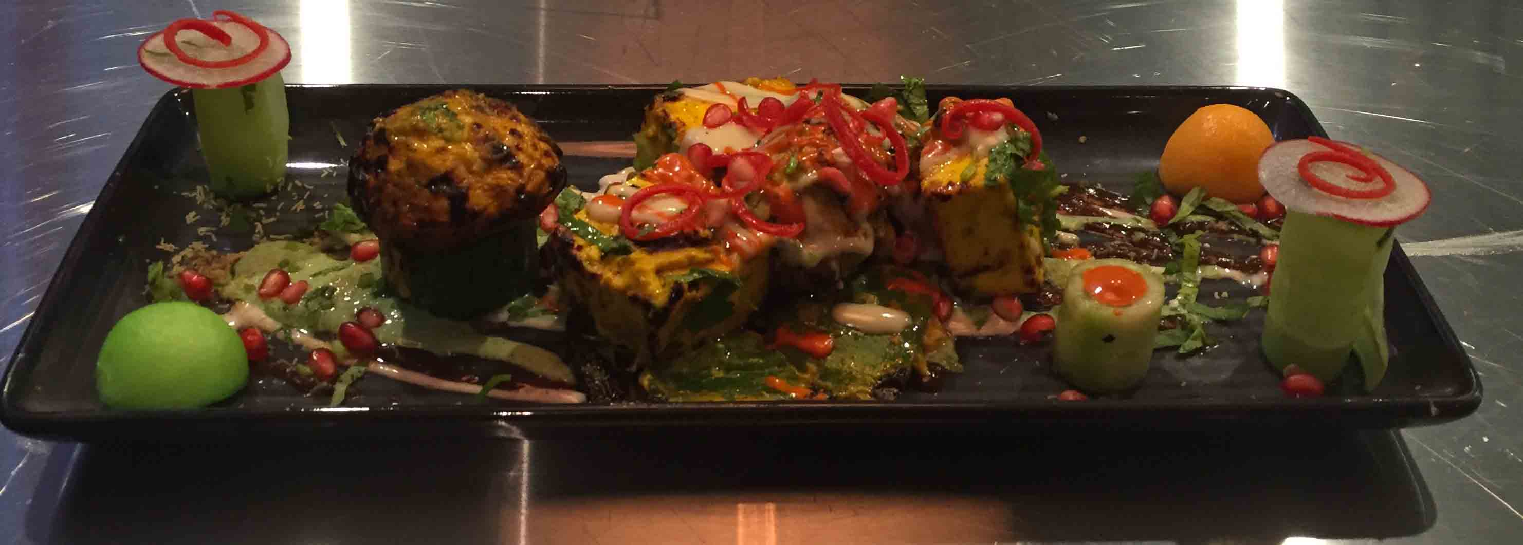 street-food-fusion-indian