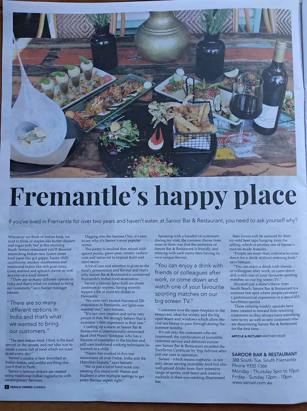 fremantle-herald
